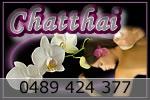 Gratis online dating thai Zoosk anmeldelser